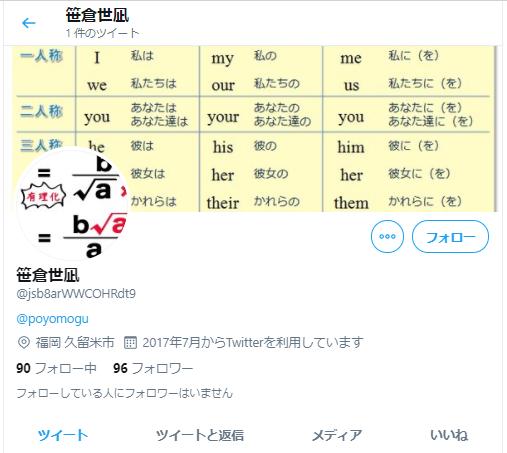 sasakurasenaTwitter