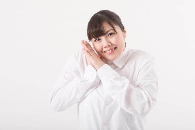 oyamashigirl