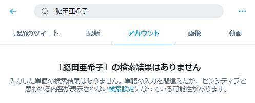 亜希子 脇田