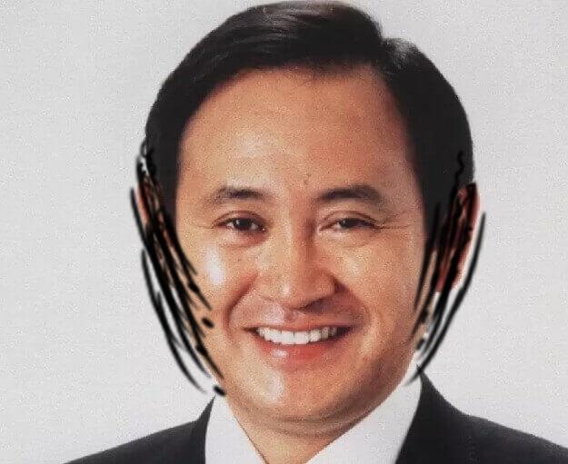 総理 長男 菅 顔 の の
