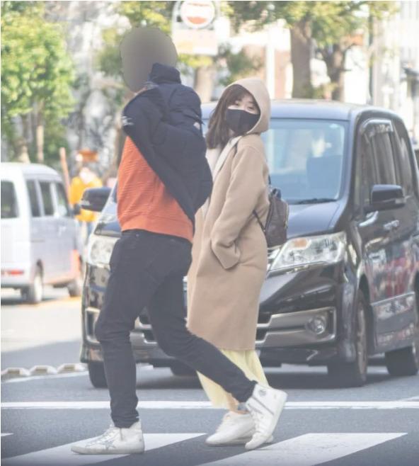 fukuharaai-furin