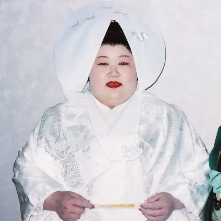 akahoriemiko-dress