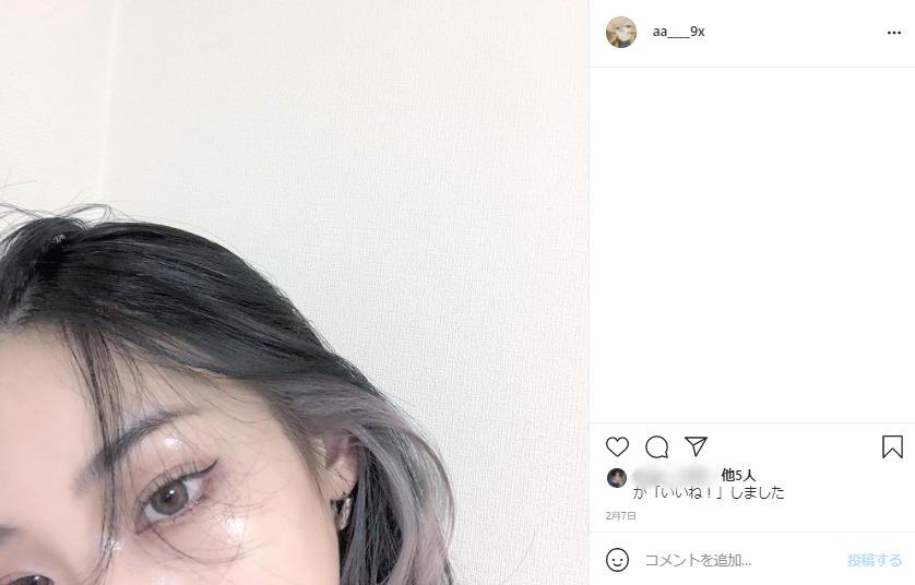 nakagomiami-Instagram