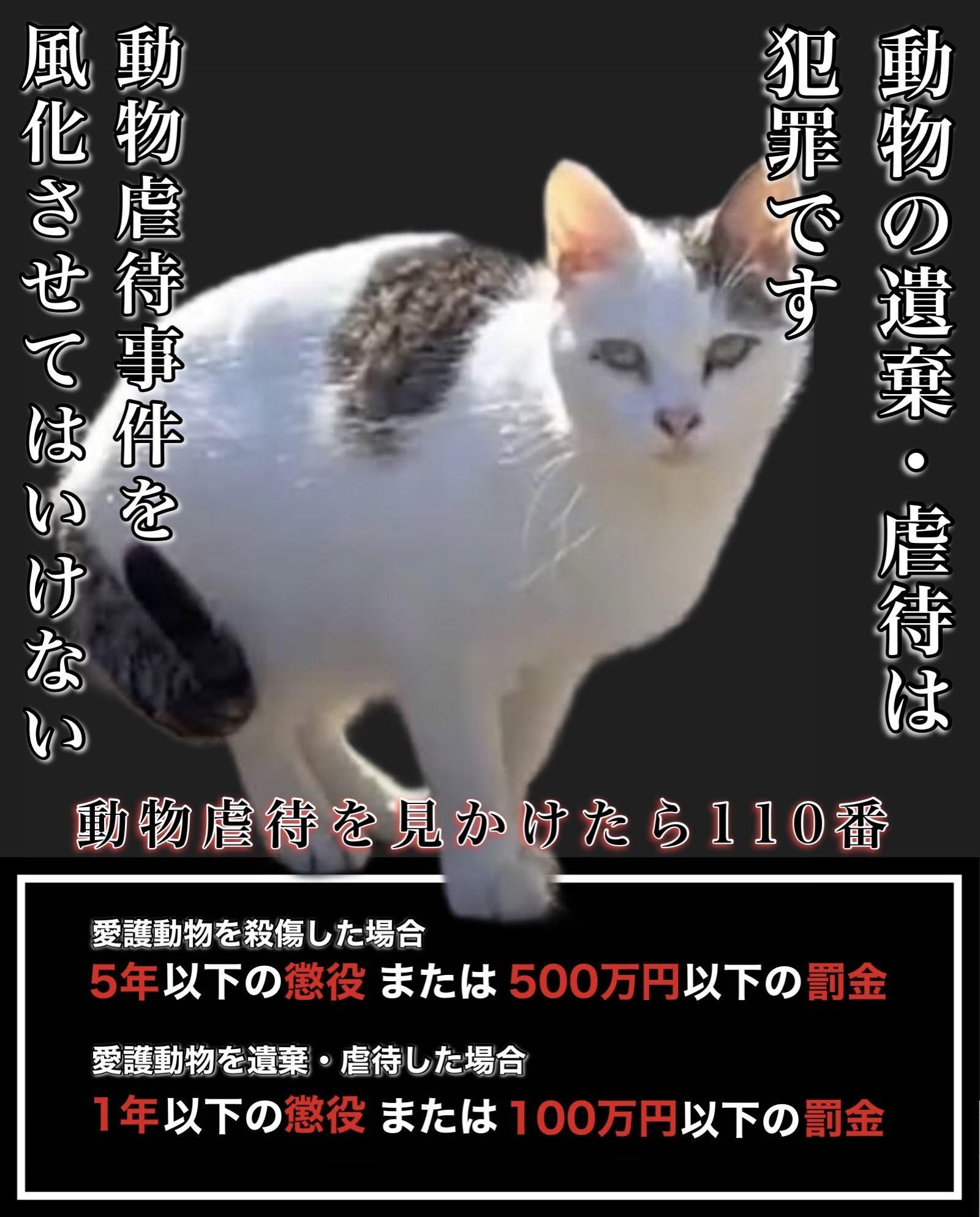 heiwanomori
