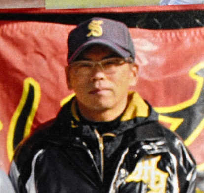 kobayashimitunori