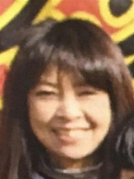 kobayashimiwa