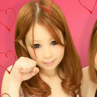 moriyakomichi-Facebook