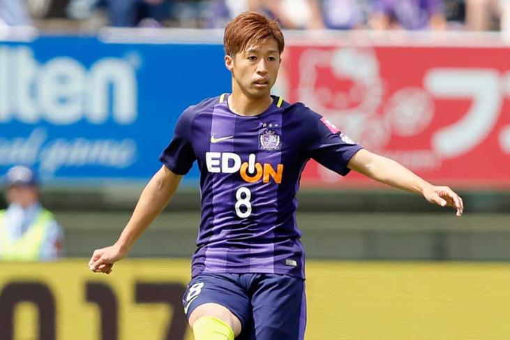morisakikazuyuki