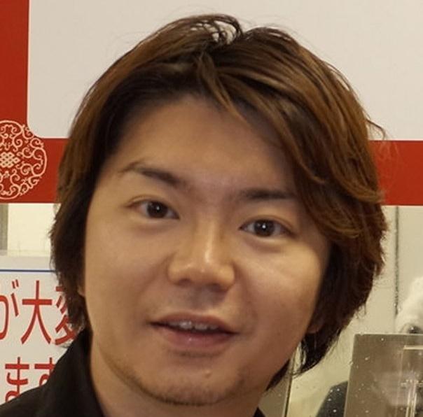 tanabeshintarou