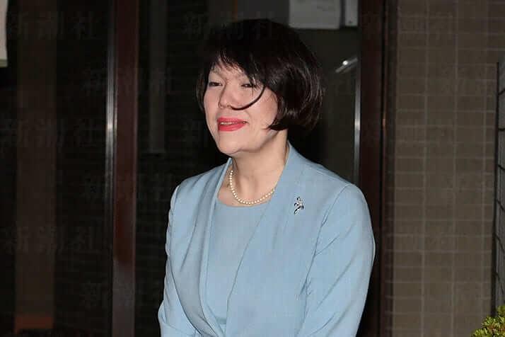 komurokayo