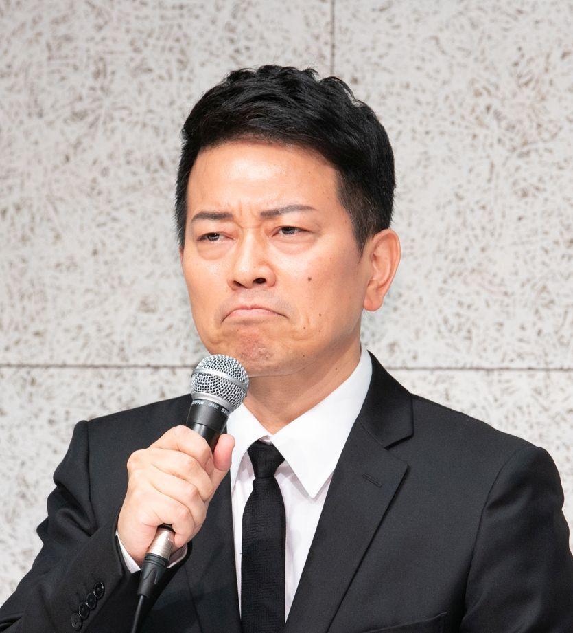 miyasakohiroyuki