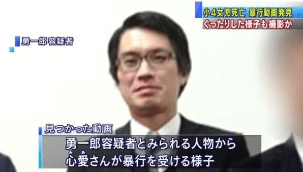 kuriharayuichirou
