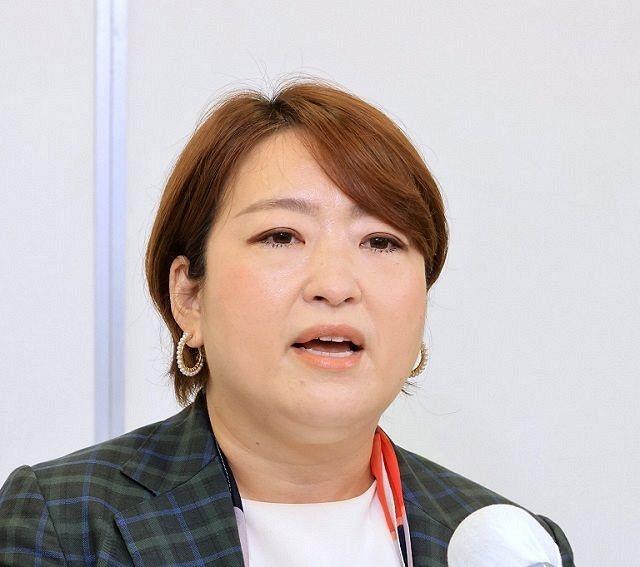 arakichiharu