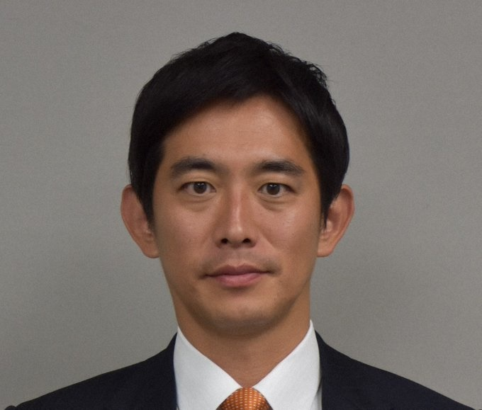 kobayashitakayuki
